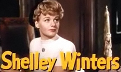 Shelley Winters by Public Domain http://feedproxy.google.com/womeninhistory