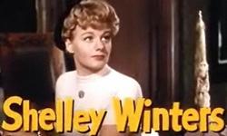 Shelley Winters by Public Domain http://feedproxy.google.com/womeninhistory
