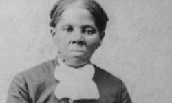 Harriet Tubman by Public Domain http://feedproxy.google.com/womeninhistory